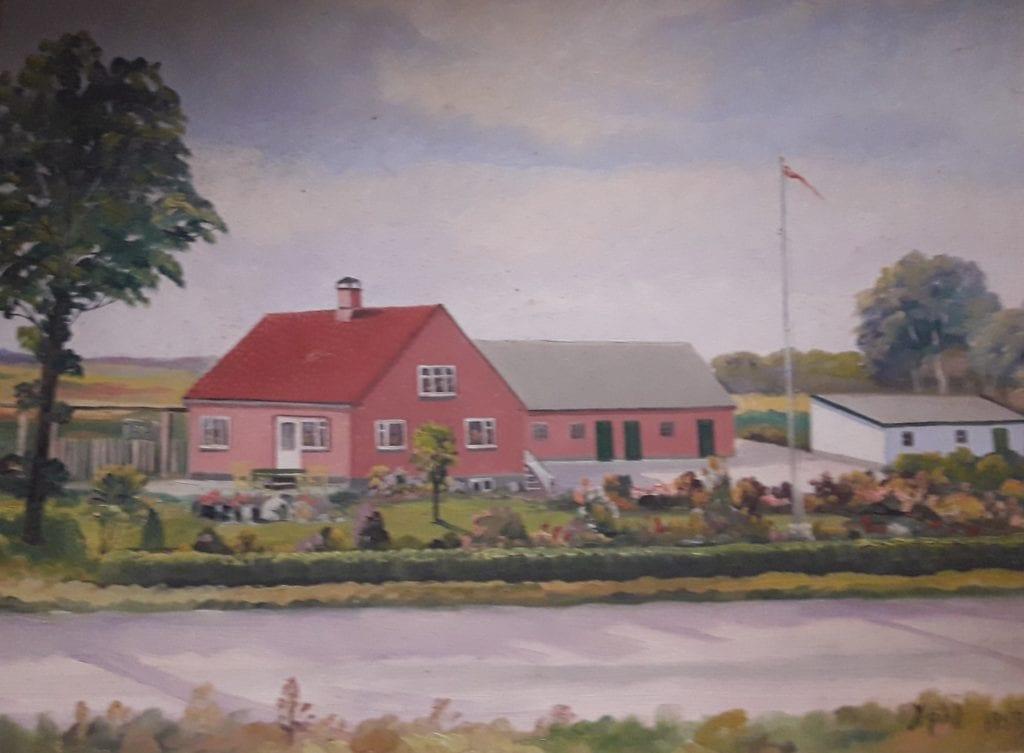 Højbo_1959